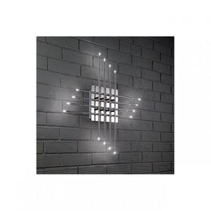 Настенно-потолочный светильник Ideal Lux Tip top PL16 093444