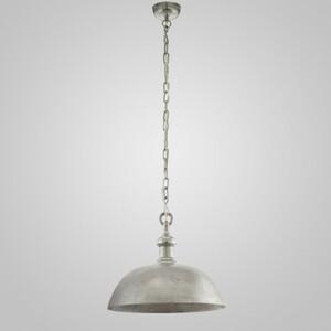 Подвесной светильник EGLO Easington 49181