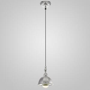 Подвесной светильник EGLO Easington 49183