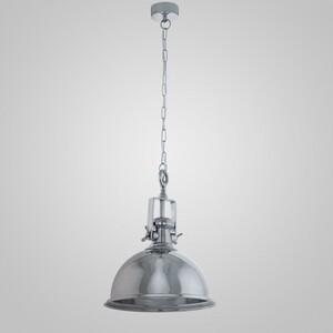 Подвесной светильник EGLO Grantham 49179