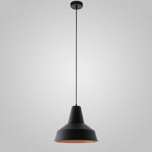 Подвесной светильник EGLO Somerton 49387