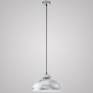 Подвесной светильник EGLO Truro 2 49389