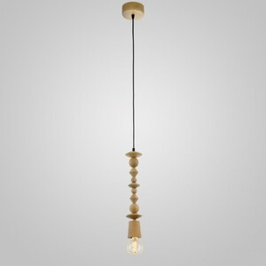 Подвесной светильник EGLO Avoltri 49369