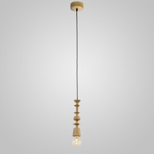 Подвесной светильник EGLO Avoltri 49373