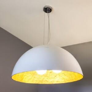 Подвесной светильник Imperium Light 07001.47.03