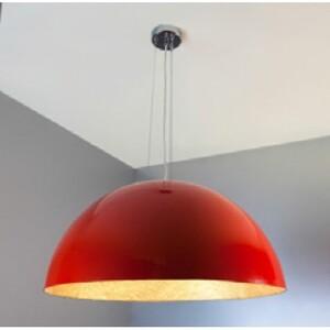 Подвесной светильник Imperium Light 07001.47.16