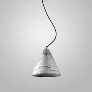 Подвесной светильник Nowodvorski 6853 volcano
