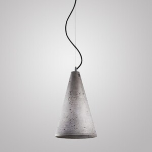 Подвесной светильник Nowodvorski 6852 volcano