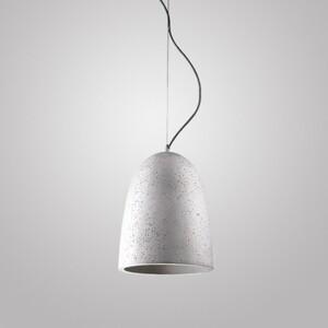Подвесной светильник Nowodvorski 6857 gypsum