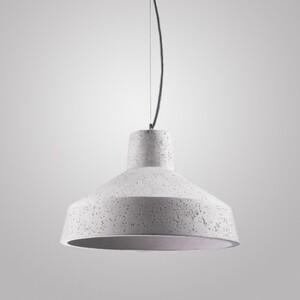 Подвесной светильник Nowodvorski 6858 gypsum