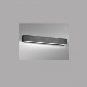 Подвесной светильник Nowodvorski 7013 stone mosaic gray
