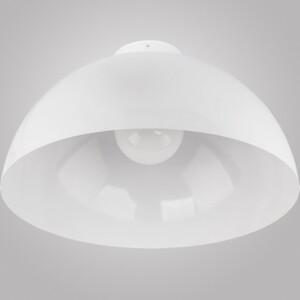 Светильник потолочный Nowodvorski 6932 HEMISPHERE CEILING WHITE