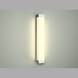 Бра Nowodvorski 6945 FRASER LED