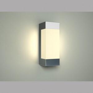 Бра Nowodvorski 6943 FRASER LED
