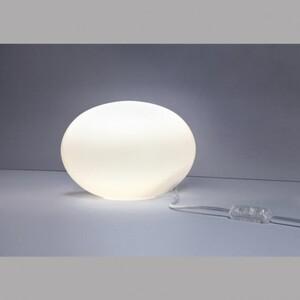 Настольная лампа Nowodvorski 7021 NUAGE S