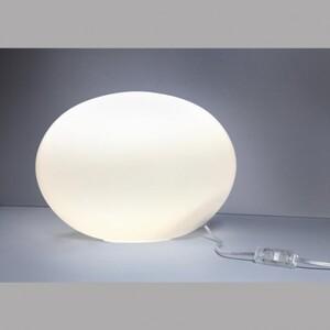 Настольная лампа Nowodvorski 7022 NUAGE M