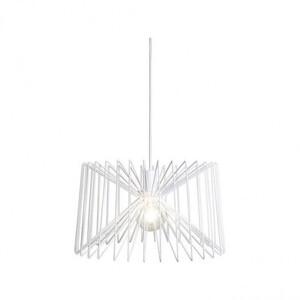 Подвесной светильник Nowodvorski 6767 NESS WHITE