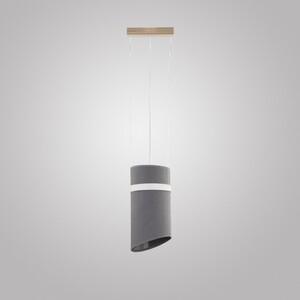 Подвесной светильник Nowodvorski 6914 EMY