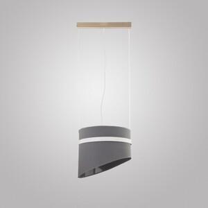 Подвесной светильник Nowodvorski 6915 EMY