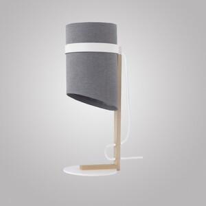 Настольная лампа Nowodvorski 6916 EMY