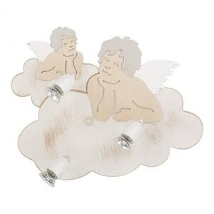 Спот Nowodvorski 6892 ANGELS