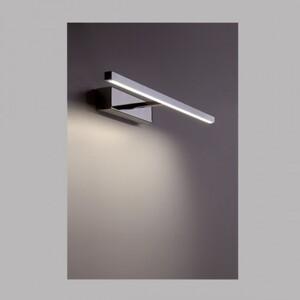 Подсветка для картин Nowodvorski 6764 DEGAS LED CHROM S