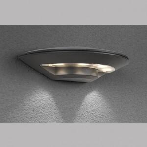 Светильник уличный Nowodvorski 6910 DISC LED