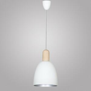 Подвесной светильник Nowodvorski 5505 COLTON A