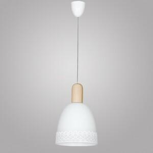 Подвесной светильник Nowodvorski 5506 COLTON B