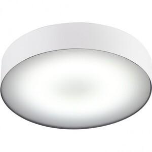 Настенно-потолочный светильник Nowodvorski 6726 ARENA WHITE LED