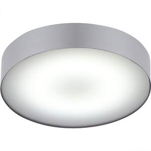 Настенно-потолочный светильник Nowodvorski 6771 ARENA SILVER LED