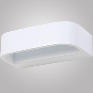 Бра Nowodvorski 6912 GESS LED