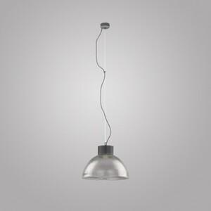 Подвесной светильник Nowodvorski 6928 FACTORY