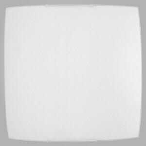 Настенно-потолочный светильник Nowodvorski 4923 classic
