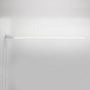 Бра Linea Light 7775 XILEMA