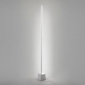 Торшер Linea Light 7771 XILEMA