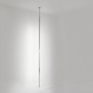 Подвесной светильник Linea Light 7773 XILEMA