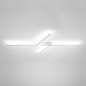 Люстра Linea Light 7769 XILEMA