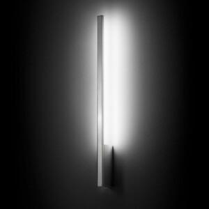 Бра Linea Light 7766 ALU XILEMA