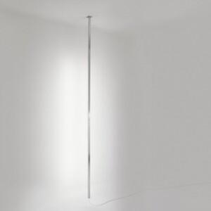 Подвесной светильник Linea Light 7774 ALU XILEMA