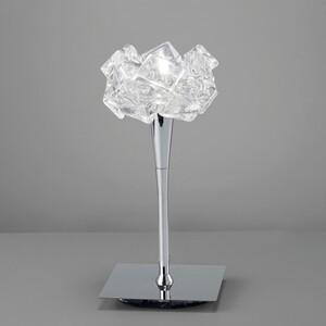 Настольная лампа MANTRA 3958 ARTIC G9