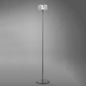 Настольная лампа MANTRA 3969 ARTIC E27