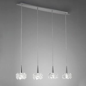 Подвесной светильник MANTRA 3950 ARTIC G9