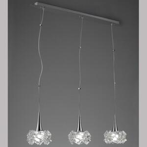 Подвесной светильник MANTRA 3961 ARTIC E27