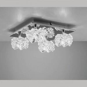 Светильник потолочный MANTRA 3954 ARTIC G9