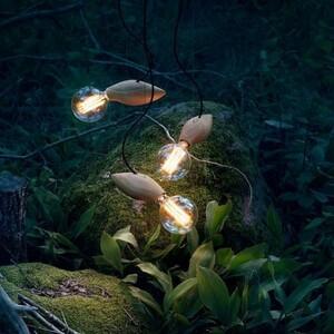 Подвесной светильник 3039 Swarm Lamp