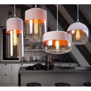 Комплект подвесных светильников 3014-1