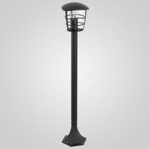 Светильник уличный EGLO Aloria 93408