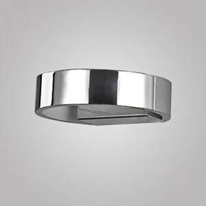 Бра Ideal Lux ZED AP1 ROUND 115184