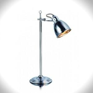 Настольная лампа Markslojd Fjallbacka 104288